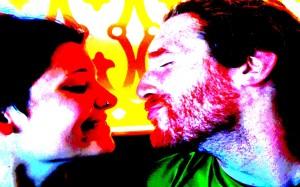 mario und ich