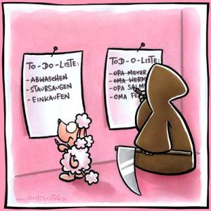 Foto: Nichtlustig.de