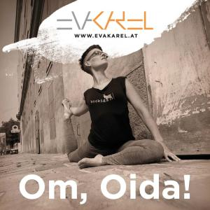 Om, Oida