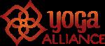 Logo YA